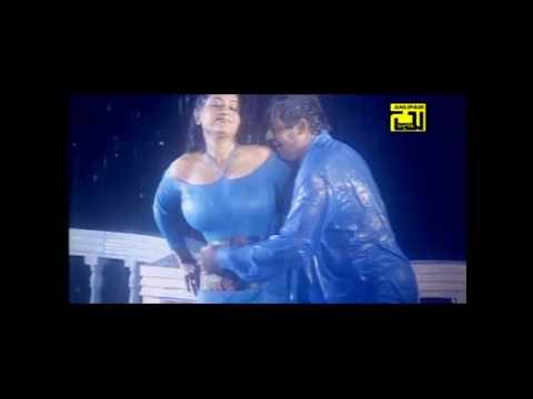 Xxx Mp4 Bangladeshi Hot Film Song 3gp Sex