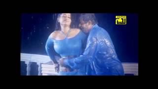 Bangladeshi hot || Film song