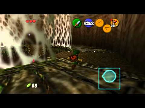 Xxx Mp4 Let S Play The Legend Of Zelda Ocarina Of Time Episode 2 Whats Up Doc 3gp Sex