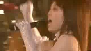 Minami Kuribayashi - Shining☆Days Opening 舞-HiME ( Live )