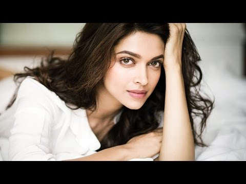 Deepika Reacts Boldly And Takes A Stand | Bollywood News