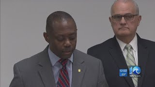 Superintendent says Portsmouth schools are running out of money