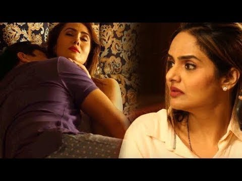 That Weekend With Boss ft. Madhoo | Short Film