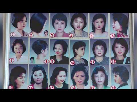 12 Crazy Laws That Only Exist In North Korea