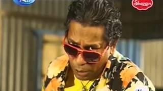 Mosharraf Karim Funny Video | মোশাররফ করিম এর হাসির ভিডিও.