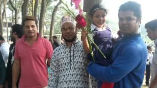 Bangla Song 2016 Mishu