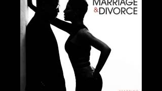 LOVE, MARRAIGE & DIVORCE Let's Do It