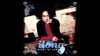 Ilona feat Blue - One Love