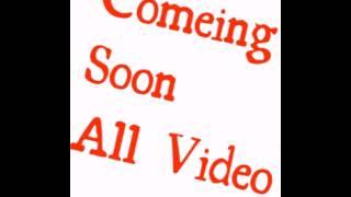 Comeing Soon Bangla HD Gay Sex Video 2016