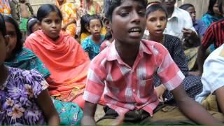 images Baul Song By Bangladeshi Boy