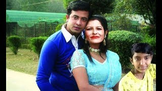 পাওয়া গেল শাকিবের প্রথম স্ত্রী সন্তানকে ! Shakib Ratri Rahul Khan news !
