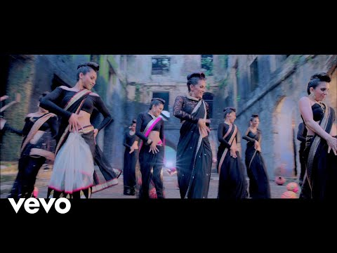 Xxx Mp4 Luis Fonsi Daddy Yankee Despacito Remix India Dance Video Ft Justin Bieber 3gp Sex