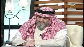الامير خالد بن طلال يقول اسامه بن لادن حي