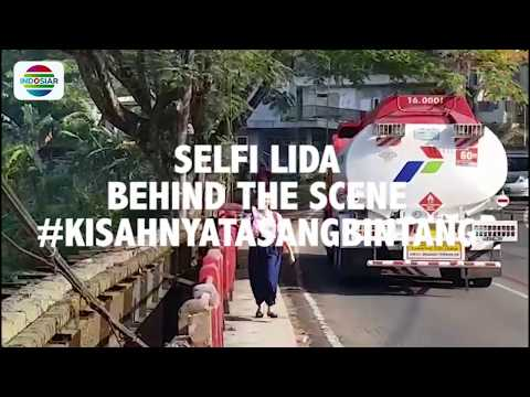 Xxx Mp4 Behind The Scene Selfi Mimpi Gadis Desa 3gp Sex
