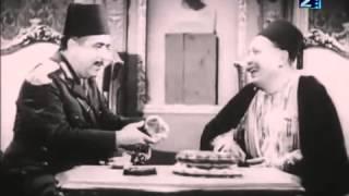 فيلم ليلى بنت الفقراء