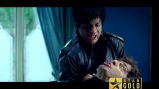 Superhit Shanivar Promo Star Gold