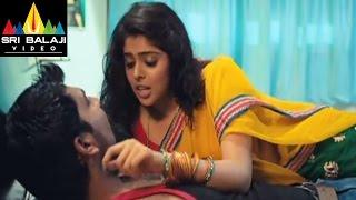 Love You Bangaram Telugu Movie Part 12/12 | Rahul, Shravya | Sri Balaji Video