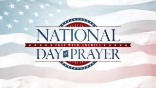 A Prayer for America: National Day of Prayer 2016 - Northland Church