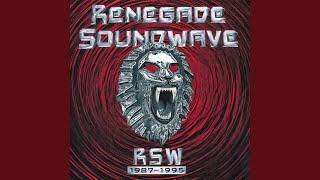 Renegade Soundwave - Leftfield Remix