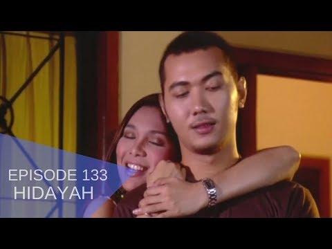 Xxx Mp4 HIDAYAH Episode 133 Kematian Majikan Yang Suka Menganiaya Pembantu 3gp Sex