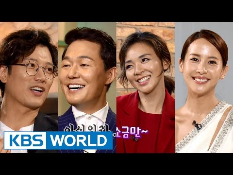 Entertainment Weekly | 연예가중계 - Park Sungwoong, Yano Shiho, Jo Yeojeong (2015.09.04) - YouTube Alternative Videos Watch & Download