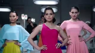 Liva Fabric Brand | Latest Fashion Styles | New Trends In Fashion