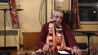 Boro Sukher Khabor Gai : His Holiness Niranjana Swami