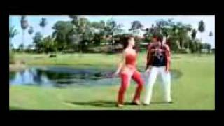 Dhire Dhire Aana Song Yeh Hai Jalwa - YouTube_mpeg4.mp4