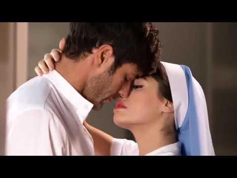 Xxx Mp4 Nusrat Fariya HD Lip Kiss 3gp Sex