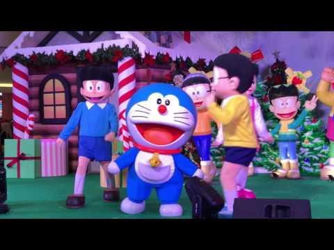 Xxx Mp4 Doraemon Nobita Shizuka Live Show 3gp Sex