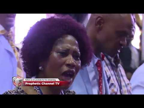 Xxx Mp4 Angelic Visitation Part 1 With Prophet Shepherd Bushiri 3gp Sex