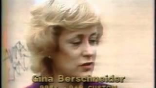 Maniac (1980) Controversy