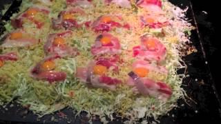 Japanese Street Food Street Food Japan - A Taste of Delicious Japanese Cuisine