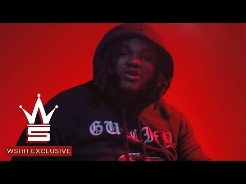 "Tee Grizzley ""Robbery"" Official Music Video WSHH Exclusive"