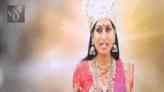 simple agi ondh love story comedy scene-best scene-best funny dialogue from Simple aag ond love stor