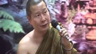 Hidup di alam Syurga dalam agama Budha