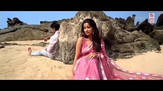 Koncha Reshime song with Ninna Danigaagi Video (kannada melody song)