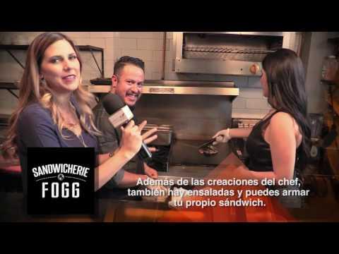 Xxx Mp4 Paseo TV Burgers Milk Shakes Sandwicherie Fogg 3gp Sex