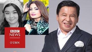 Ўзбекистон: 2018 йил орамиздан  кимлар кетди?  BBC Uzbek