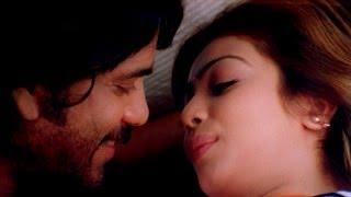 Ayesha & Nagarjuna Romantic Scene || Super Movie || Nagarjuna, Ayesha Takia, Anushka