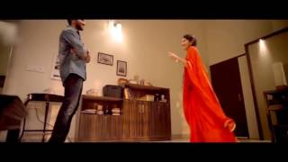 Sai Pallavi romantic dance  ( Kali Movie )Video Song HD 1080p