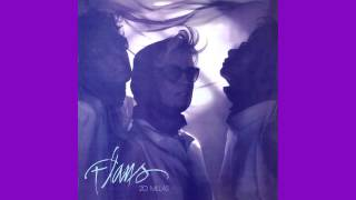 Flans / 20 Millas (1986) - (Full Cd Album)