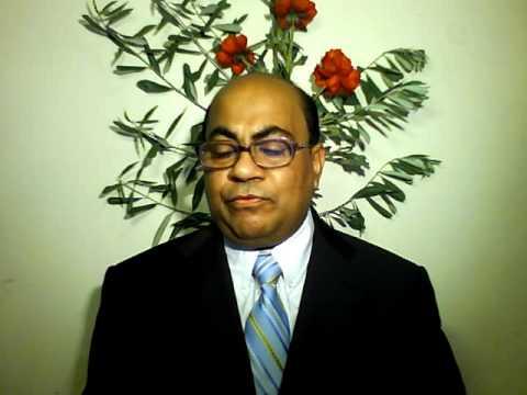 Xxx Mp4 জনাব মন্ত্রী হাসান মাহমুদ শহীদ রাজন এবং মাননীয়া খালেদা সাহেবা 3gp Sex