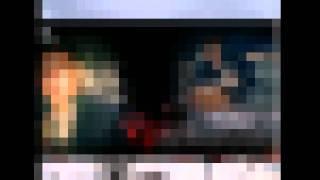 dil janiya by hadiqa kiyani Bol  2011 hit song HD