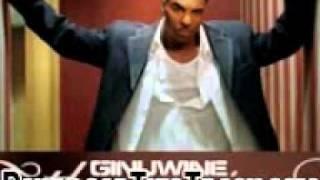 ginuwine - Love You More - The Senior - YouTube.3gp