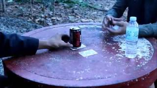 Possess Haunted Can by Arnel Renegado   Video DOWNLOAD