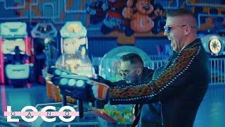 TRILE x RALE - BOMBON (OFFICIAL VIDEO) 2019