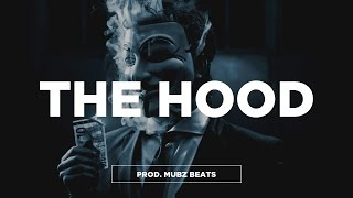 FREE Young MA Feat. Meek Mill Type Beat -