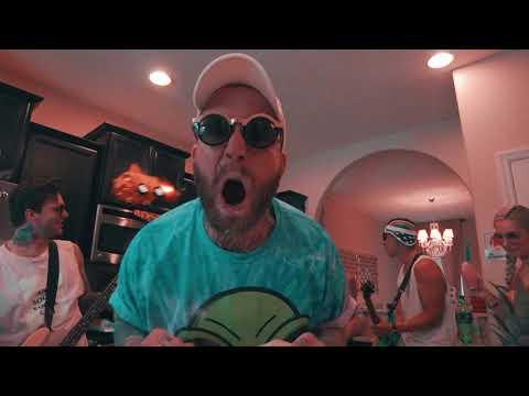 Xxx Mp4 Attila Pizza Official Music Video 3gp Sex