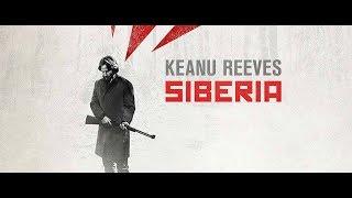Siberia Trailer Legendado PT-BR HD (2018)